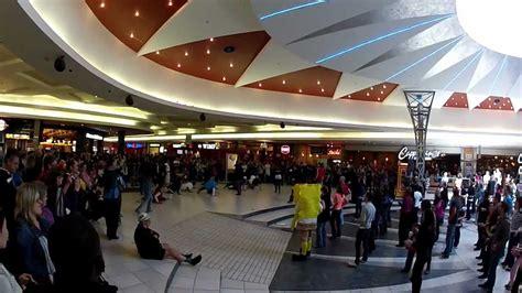layout of east rand mall maranatha flash mob east rand mall youtube