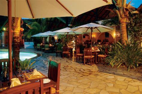 veranda resort mauritius veranda palmar mauritius mauritius mauritius