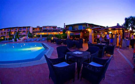 grande hotel porto cervo grand hotel in porto cervo costa smeralda sardinia