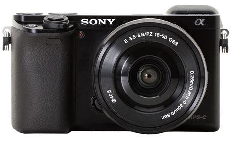 best sony mirrorless 1 best mirrorless sony alpha a6000 photophique