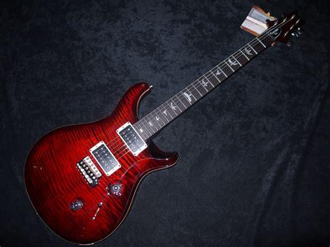 Gitar Prs 79 paul reed smith wallpaper wallpapersafari