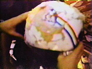 did they recover bodies from challenger the of widespread access to space ended that day for