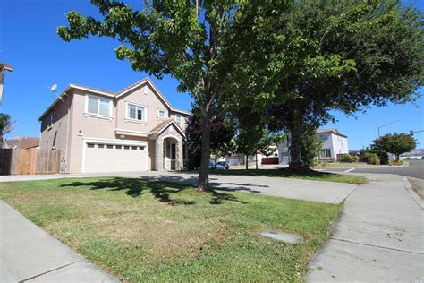houses for rent in cordelia ca 501 river road fairfield ca 94534 mls 21715873 coldwell banker