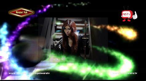 download mp3 dangdut terbaru karaoke putri fe aku pengen video lirik karaoke musik dangdut