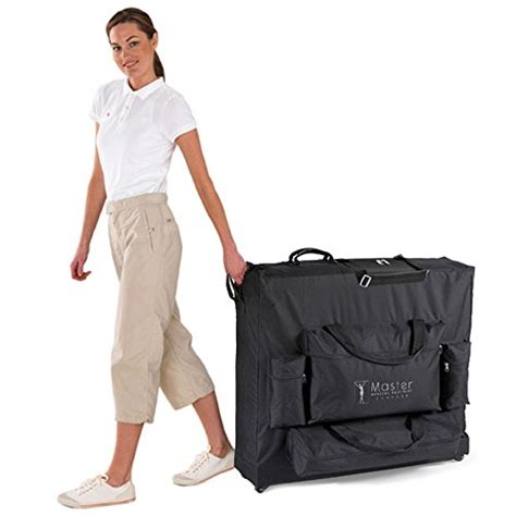 master universal wheeled table carry master universal wheeled table carry