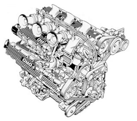 porsche targa engine porsche free engine image for user