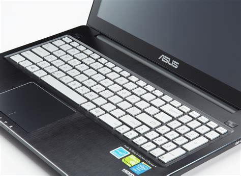 Laptop Asus Touchscreen Nvidia 16gb asus 15 6 quot hd touchscreen i7 4500u 2gb nvidia backlit laptop q550