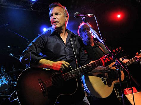 kevin costner and modern west happy birthday kevin kevin costner modern west