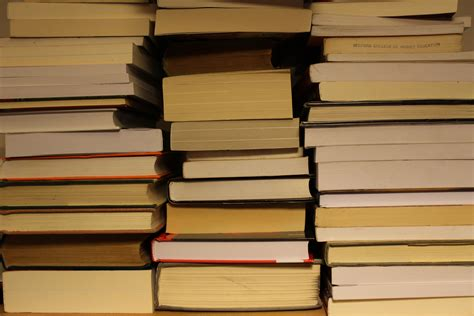 Free Images : floor, wall, reading, beam, line, shelf
