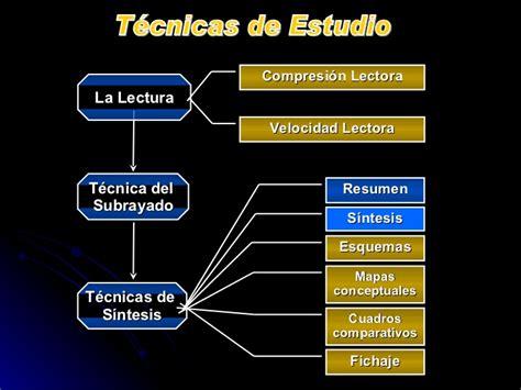 Resumen Y Sintesis by Resumen Y S 237 Ntesis