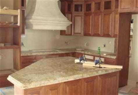 granite kitchen countertops cost how much do granite countertops cost in 2013