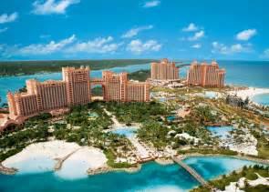 atlantis hotel luxury design atlantis paradise island bahamas