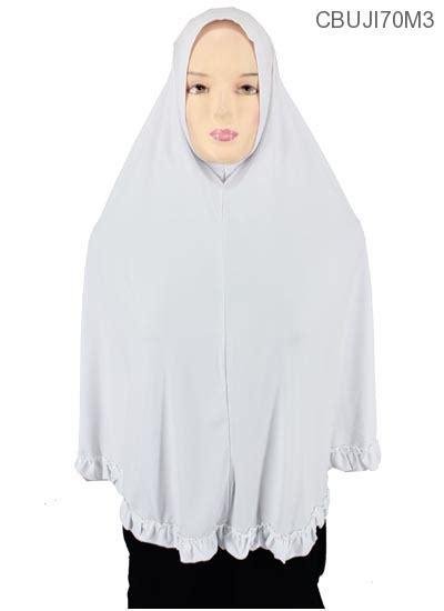 Khimar Jumbo Murah khimar jersey jumbo polos rle jilbab pashmina murah