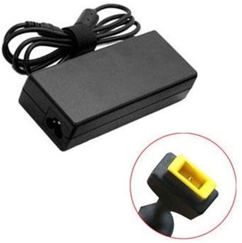 laptop charger wiring diagram laptop wiring diagram