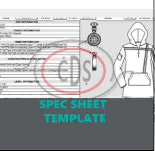 templates clothier design source