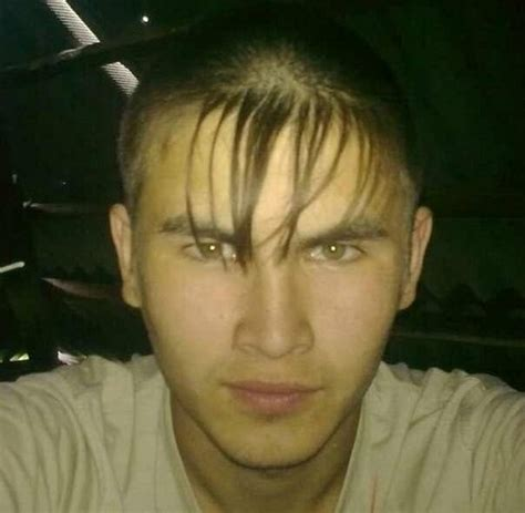 eastern european hairstyles bangs men s choice of hairstyle in russia weird russia
