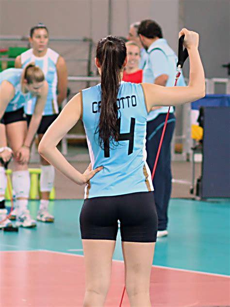 Volleyball Cameltoe Pics XXXPornbase