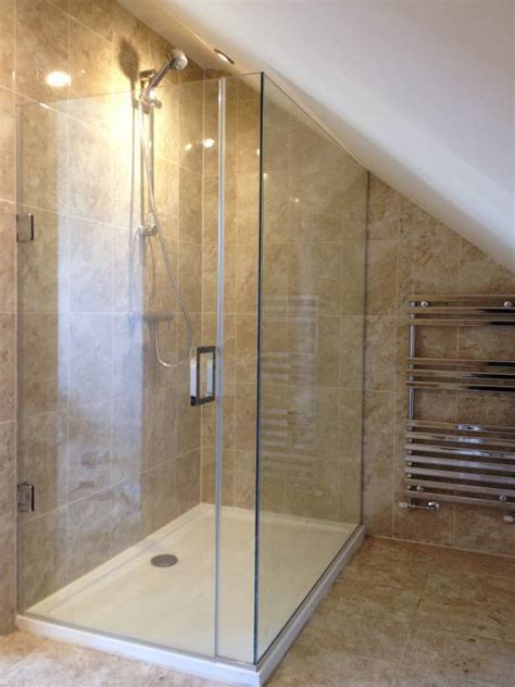 Reduced Height Shower Door Reduced Height Shower Door Low Height Bifold Shower Door 700 760 800 And 900mm Reduced Height
