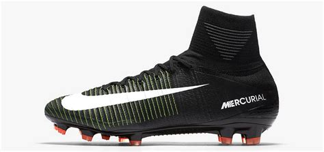 best for football the best football shoes and football boots guide 2017