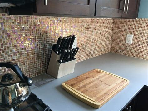 kitchen backsplash tiles ottawa 17 best images about your thetileshop spaces on