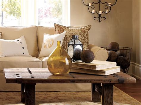 urban home decor some considerations to create urban home decor 4 home ideas