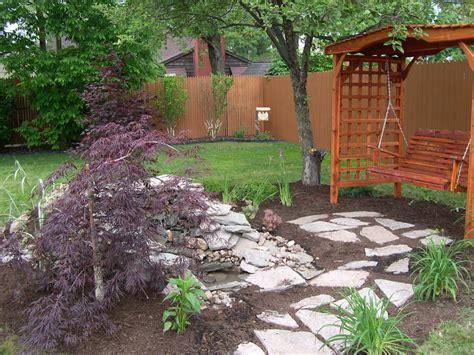 yard design backyarddesigns