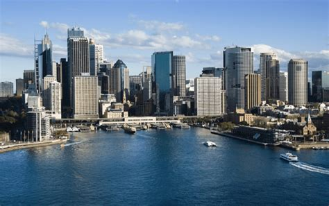 best hotel in sydney australia best places to visit in sydney australia travel