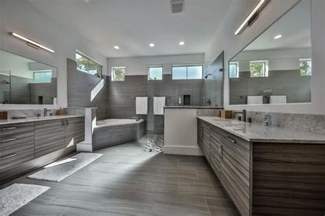 bathroom remodeling pearland tx ready to renovate your bathroom houston chronicle