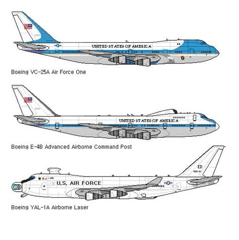 air force one installation image result for boeing vc 25 air force one vc 25 air