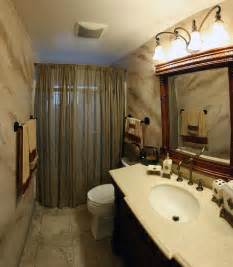 Bathroom Decoration Ideas by Small Bathrooms Decorating Ideas Whether Your Home Is