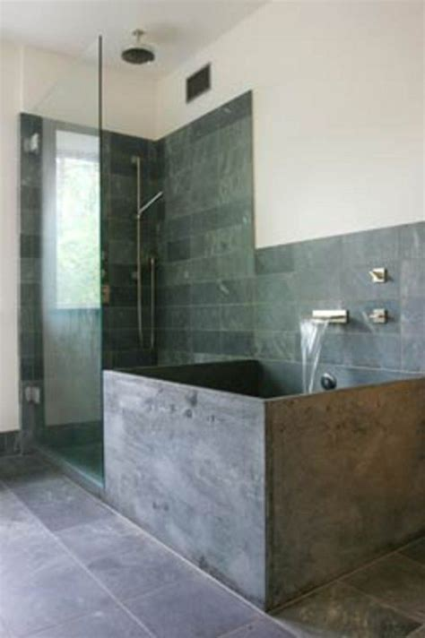 soapstone bathtub soapstone bathtub 28 images bathtub bathroom jet tubs