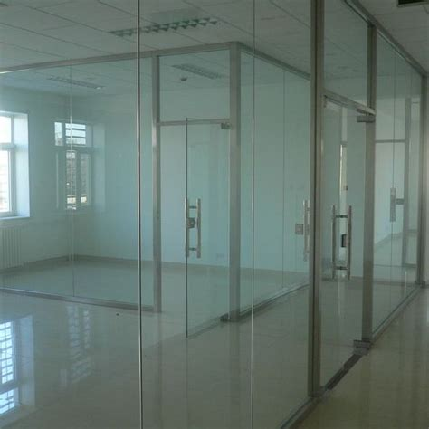 Harga Clear Glass 8mm satmatindo glass kaca tempered murah