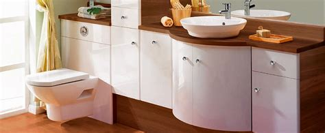 waterside bathrooms bathrooms and kitchens in doncaster waterside kitchens