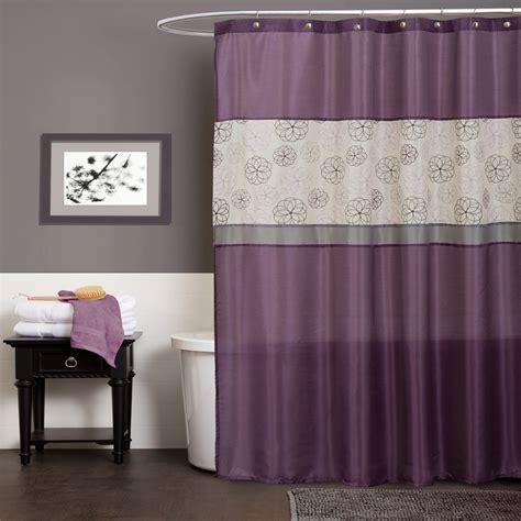 Grey And Purple Bathroom Ideas by Grey And Purple Bathroom Ideas Singertexas