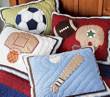 sports pillows baby dickey chicago il