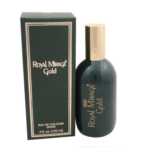 Parfum Royal Gold buy royal mirage gold cologne at lowest price deobazaar