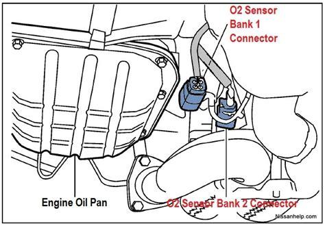 wiring diagram 2005 nissan altima 2004 nissan altima fuse