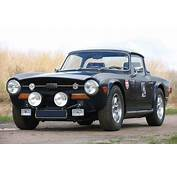 15 Best Triumph TR6 Images On Pinterest  Autos Br Car