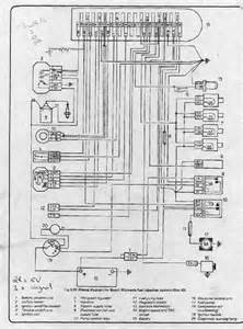 Peugeot 205 Wiring Diagram Peugeot 205 1 9 Gti Wiring Diagram 205 Peugeot Free