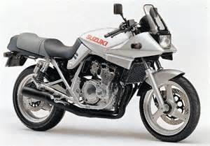 Suzuki Gsx Katana Suzuki Gsx250s Katana