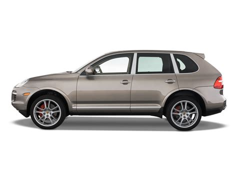 porsche suv turbo 2009 porsche cayenne turbo s porsche luxury crossover
