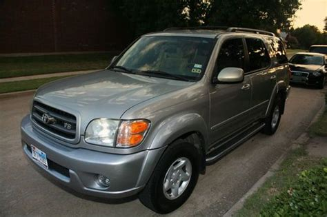 free car manuals to download 2004 toyota sequoia user handbook service manual free car manuals to download 2002 toyota sequoia free book repair manuals