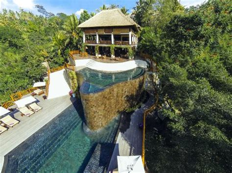 ubud hanging gardens hotel hanging gardens of bali updated 2018 prices resort