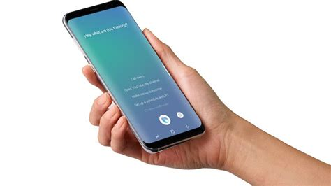 galaxy s8 das kann samsungs neues top smartphone kommt mit android 7 digital krone at samsung galaxy s9 galaxy s9 to be most expensive galaxy s smartphones reports technology news