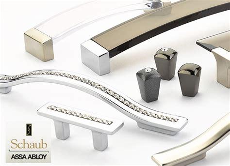 kitchen cabinet hardware manufacturers cabinet hardware manufacturers 28 images kitchen