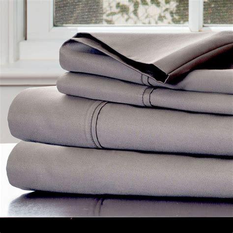 cotton sheets reviews 28 images lavish home 1000 lavish home 4 piece platinum 1000 count cotton sateen king