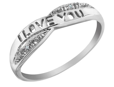 promise rings for meaning images