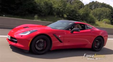 corvette stingray speed win a 2014 chevrolet corvette c7 autos weblog