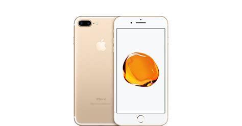 iphone   gb gold gsm att apple