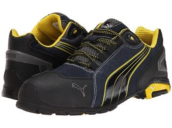most comfortable safety shoes the most comfortable safety shoes in 2018 complete guide